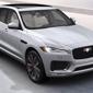 Jaguar Bellevue - Bellevue, WA