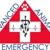 Advanced Animal Emergency