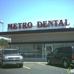 Metro Dental