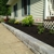 Grahams Greenhouse & Landscaping