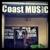 Coast Music