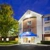 Candlewood Suites HUNTERSVILLE-LAKE NORMAN AREA