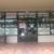 A Plus Laundromat In Boca Raton
