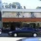 Baker Street Bistro - San Francisco, CA