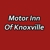 Motor Inn of Knoxville