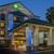 Holiday Inn Express TAMPA-BRANDON