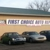 First Choice Auto Repair