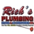 Rich's Plumbing, Heating & Air Conditioning