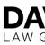 Davis Law Group PLLC