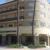 Holiday Inn Express Hotel and Suites Pasadena-Colorado Blvd