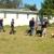 Brevard Dog Training