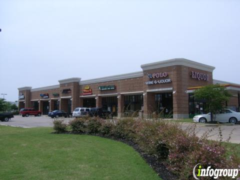 Health Food Stores Near Memphis Tn