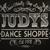Judy's Dance Shoppe