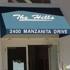 Hills Swim & Tennis Club