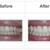 Forero Family & Implant Dentistry