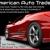 American Auto Traders
