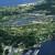 Torresen Marine Inc