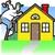 Spring Home-Roof Repair