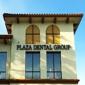 Plaza Dental Group - San Jose, CA