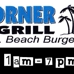 Beachcorner Bar and Grill