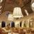 Cafe & Bar Lurcat