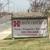 Hardcastle's RV Center
