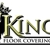 King's Floor Covering