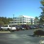 Memorial Hermann Surgery Center