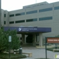 CHRISTUS Santa Rosa Hospital - Medical Center - San Antonio, TX