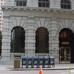 Richard J Lopez Law Office