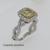 Cegielski Jewelers