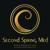 Second Spring Medical Aesthetics & Laser