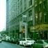 New York City City Marshal