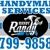 Handy Randy