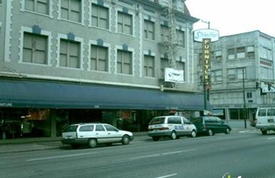 A A Windward Dental Group LLC - Kaneohe, HI