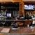 The Marina Restaurant & Bar At the Wharf