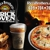 Ricca Brothers Brick Oven Bread Factory & Pizzeria
