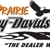 Sauk Prairie Harley-Davidson