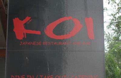 Seiko Japanese Restaurant - Philadelphia, PA