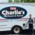 Charlie's Hardware