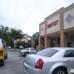 Advanced Dental Care of Orlando
