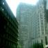 Columbia Management Investment