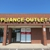 Appliance Outlet Inc.