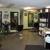 Shear Designs Hair Studio