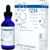 Liquid HCG Drops - HCG Weight Management