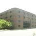 Industrial Medicine Associates Pc