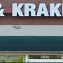 Dunkel & Kraklow Quality Dentistry - Milwaukee, WI