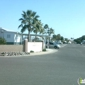 Desert Shadows RV Resort - Phoenix, AZ
