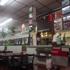 Yuet Lee Seafood Rest.