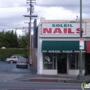 Soleil Nails